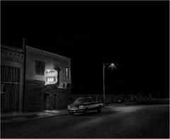 Lariat, Conrad, Montana