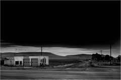 Jeffery City, Wyoming