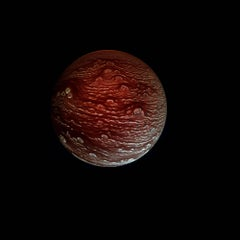 Planet Aberlour 133
