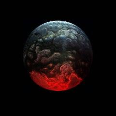 Planet Signet 181