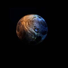 Planet Tusail 1877