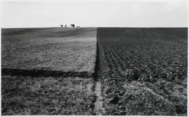 Edward Ranney Landscape Photograph - Cumbria, England