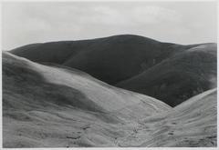 Howgill Fells, Cumbria, England