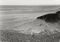 Nazca Pampa