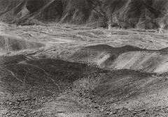 Palpa Valley