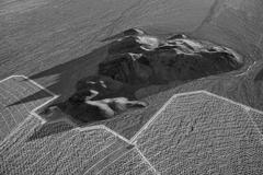 The Evolution of Ivanpah Solar, #8695, 27 October 2012