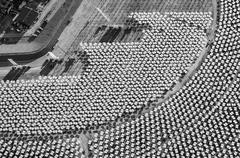 The Evolution of Ivanpah Solar, #9367 21 March 2013