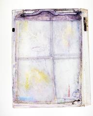 Untitled 14.06 (1989-2014)