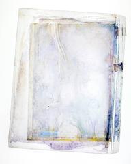 Untitled 14.15 (1991-2014)