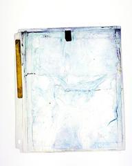 Untitled 14.16 (1991-2014)