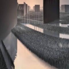 Landcuts_Ville 5_1HRAVV