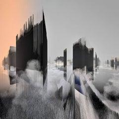 Landcuts_Ville 5_2HR_Br