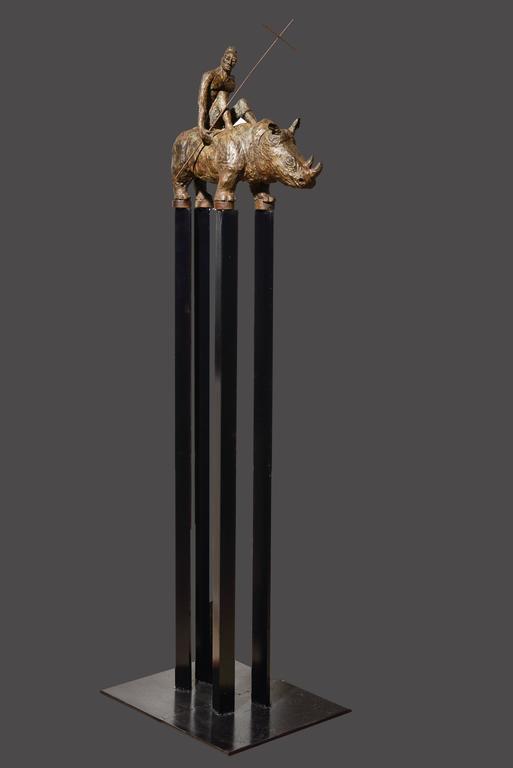 Samurai II 2