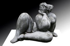 Nude Sculptures