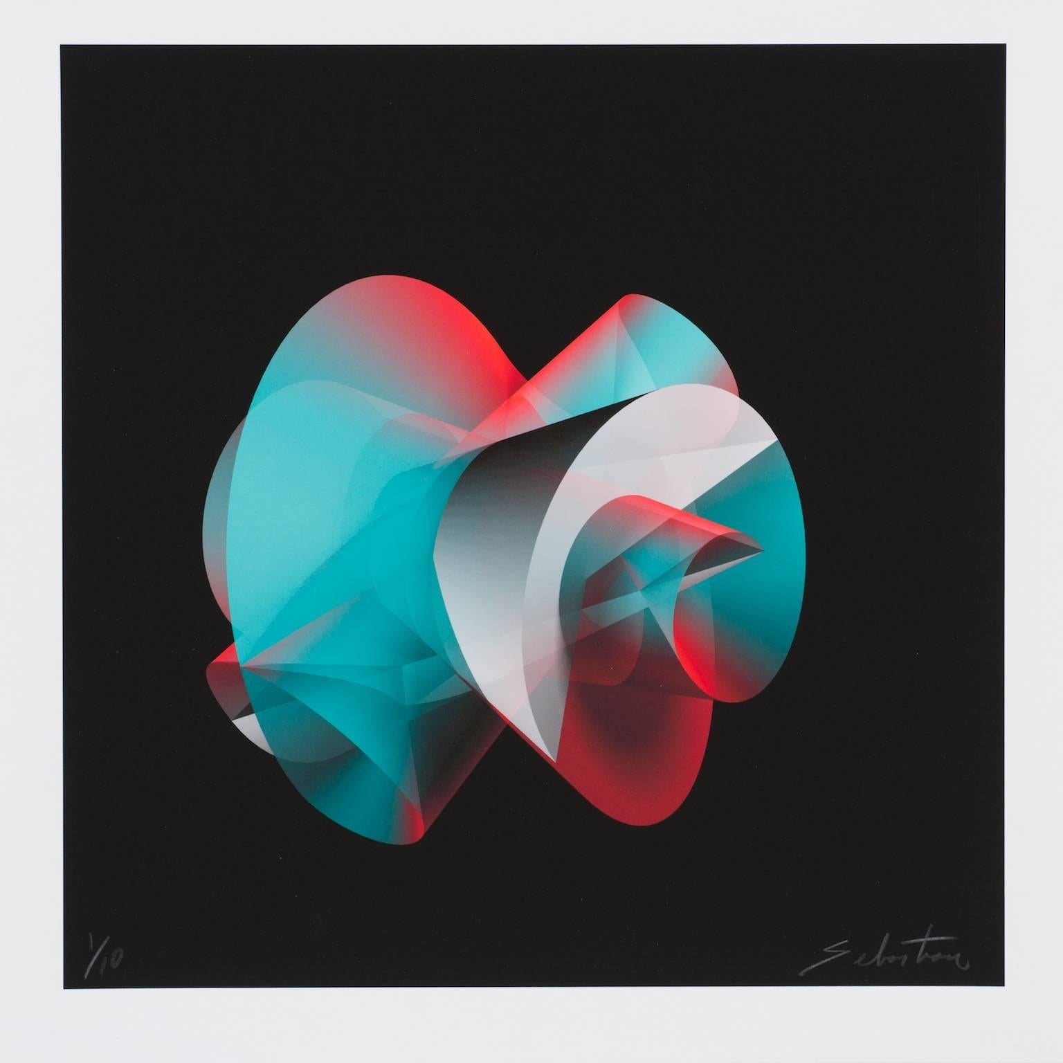 Untitled 20 (small)