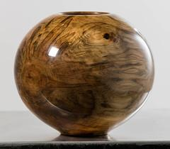 Spalted Red Maple 358