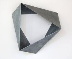 Open Triangle