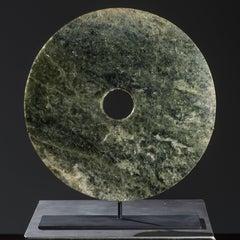 Bi Disk (48167)
