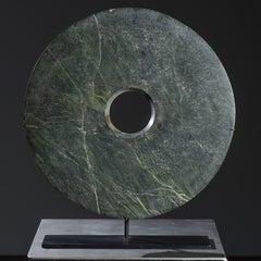 Bi Disk (48188)