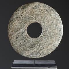 Bi Disk (48185)