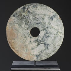 Bi Disk (48193)
