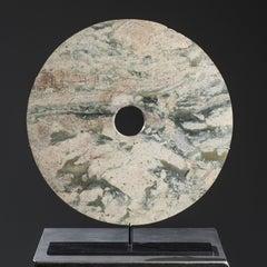 Bi Disk (48194)