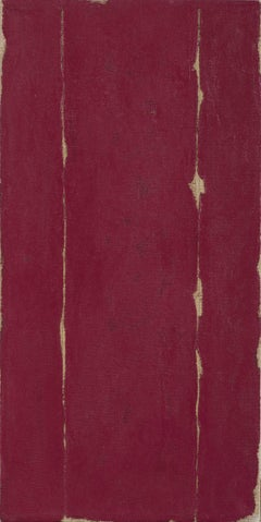 Untitled Red (1979)