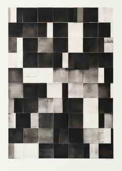 Grid Drawing (large 2)