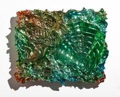 Emerald Kine