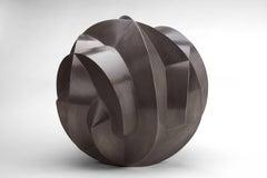 Esfera Cuantica Infonavit (Quantic Sphere)