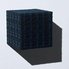 Black & Blue #2
