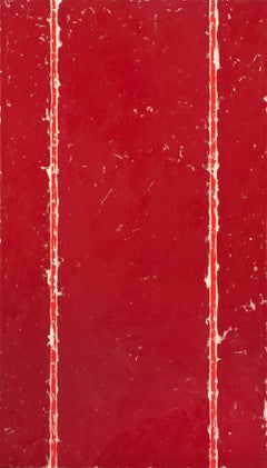 1979 (70x40)