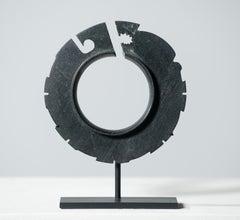Bi Dragon Disk (4055)