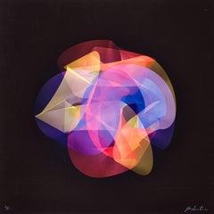 Untitled 2 (large)