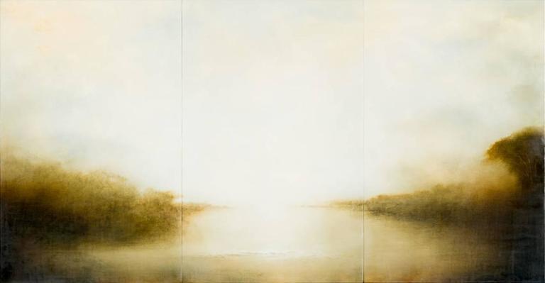 #5322 (triptych)