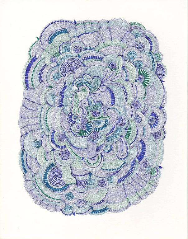 Drawing #12