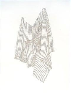 Prayer Cloth No. 4: A Prayer to Yamantaka