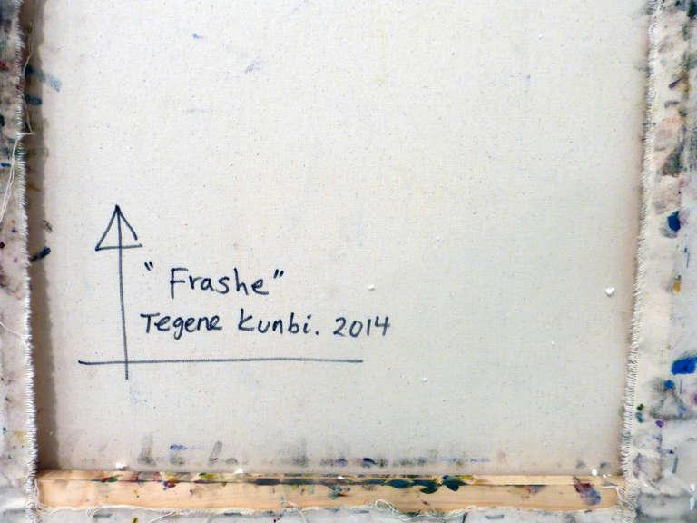 Frashe 4