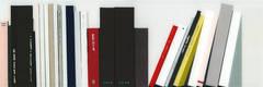Bookcase 8