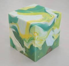 Mini-Cube, 13-20-3