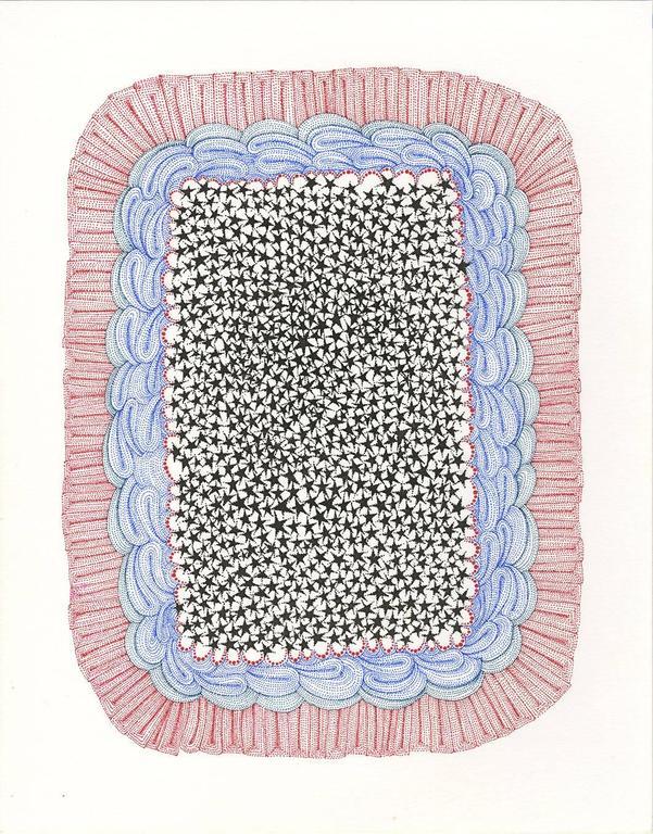 Drawing #11