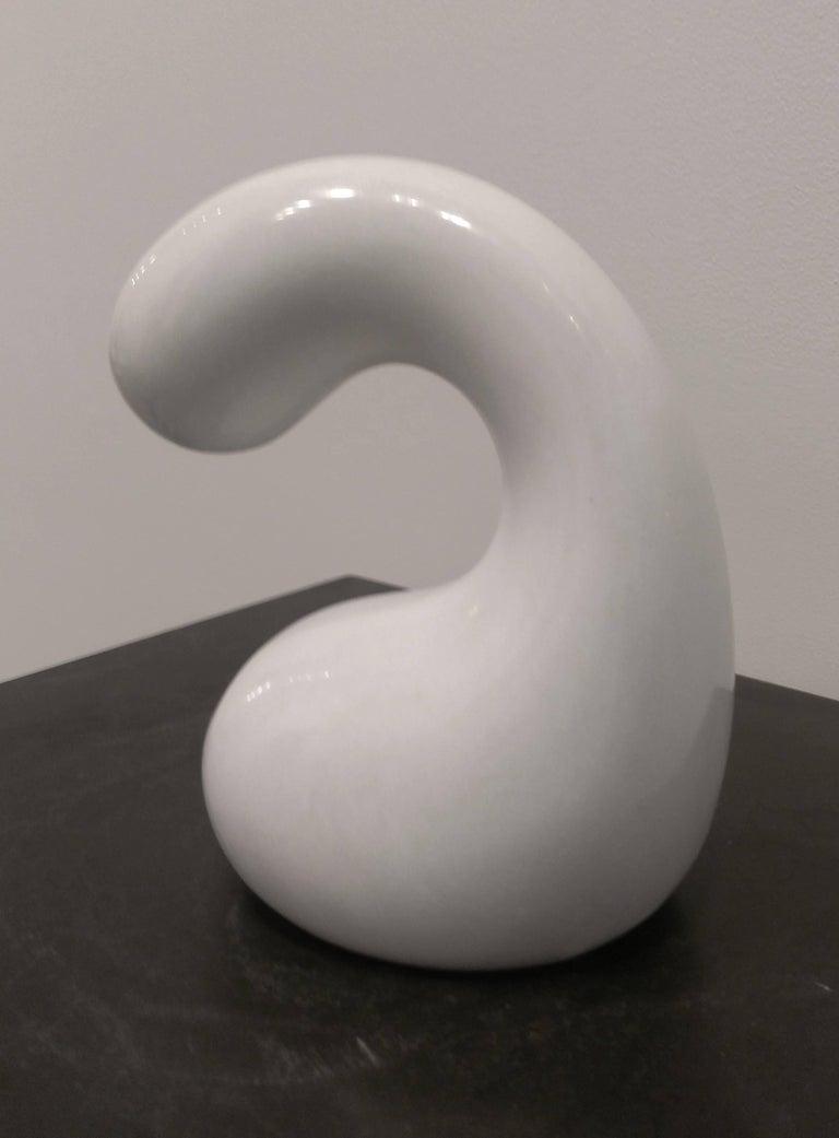 Ploidy 5000 - Sculpture by Venske & Spanle