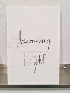 Becoming Light
