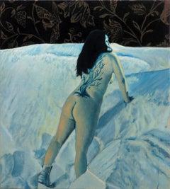 Untitled 012 (Snow)