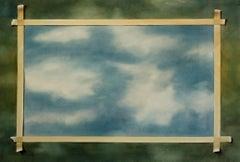 Taped Sky