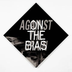 On the Bias/Against the Grain