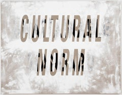 Cultural Norm/Unattainable Standard