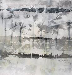 Mirror Lake Series II