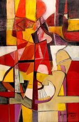 Composition 57