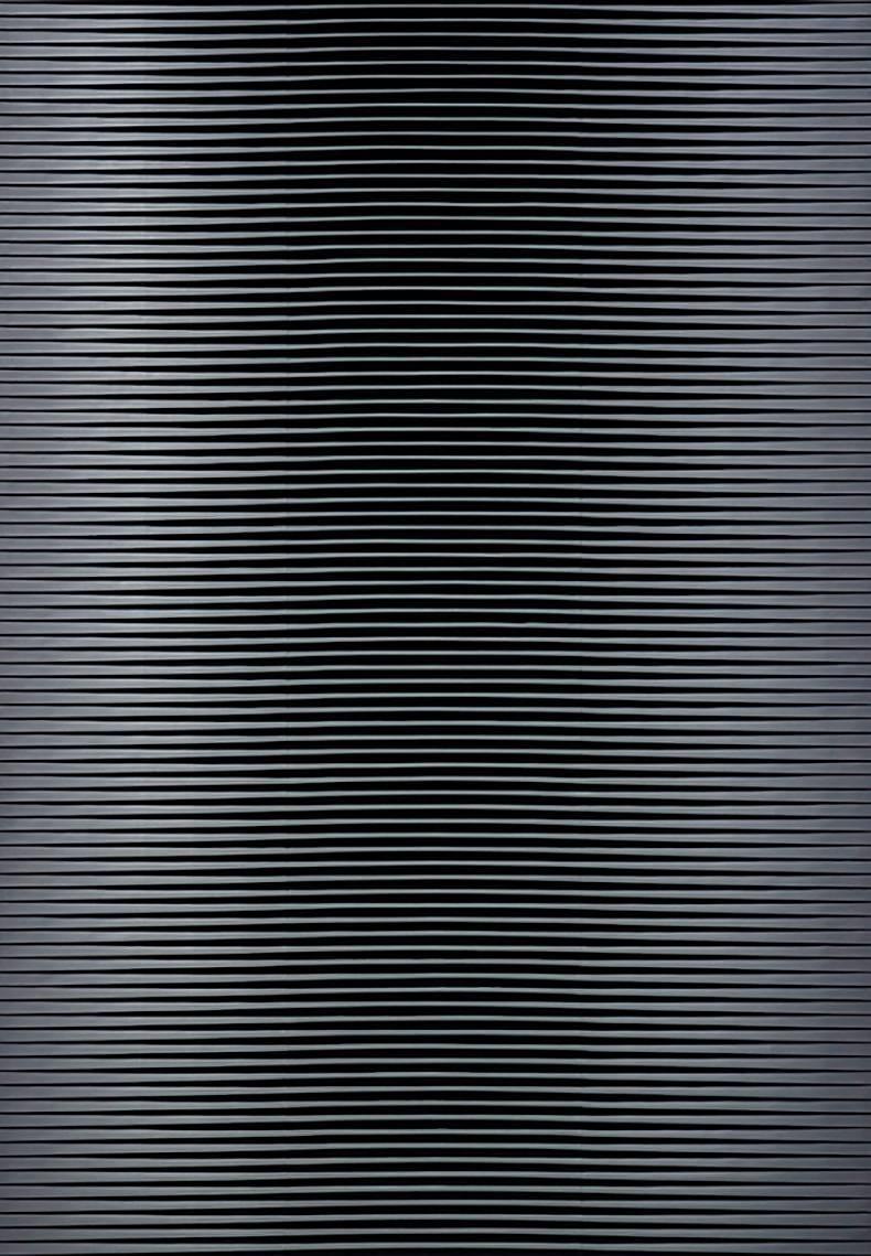 Untitled (Signal Box, Basel)